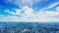 從東京六本木延時,東京廣島品川橫濱地區廣闊 43626924