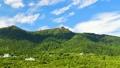 筑波山流れる雲 43649487