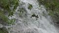waterfall, aqua, water 43664366
