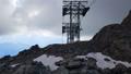 Mont Fort mountain, Alps Mountains, Switzerland 43672815