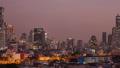曼谷 城市 城市風光 43681701