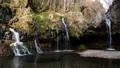 陣馬の滝-6008674 43682821