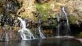 陣馬の滝-6008675 43682822