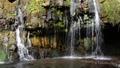 陣馬の滝-6008688 43682823