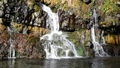 陣馬の滝-6008689 43682824