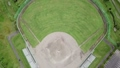 สนามเบสบอล 43685470
