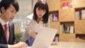 オフィス ミーテイング 仕事の動画 43751250