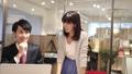日本,室内,办公室,工作业务场景,夹克,正式,西装,职业变化,新生,Shosha 43751252