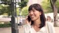 就活 営業 ビジネスの動画 43751399