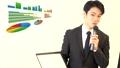 ビジネス プレゼンテーション コンペティションの動画 43774039