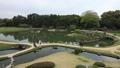 4月 緑の岡山後楽園 43774945