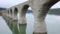 6月 タウシュベツ橋梁-北海道の夏- 43774951