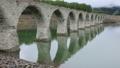 6月 タウシュベツ橋梁-北海道の夏- 43774952