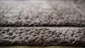 close up of brown doormat (slider shot) 43787639