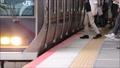 火車上/下圖像(假期) 43816295