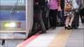 火車上/下圖像(假期) 43816296