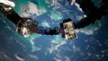 International Space Station 43818223