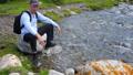 แม่น้ำ,พักผ่อน,พัก 43830922