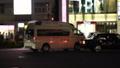 救急車・アウトフォーカス・新宿大ガード 43838912