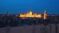 Budapest city skyline in Budapest, Hungary 43917425