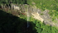 Pinaisara瀑布 43937061