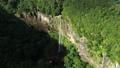 Pinaisara瀑布 43937064