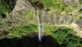 Pinaisara瀑布 43937066