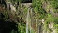 Pinaisara瀑布 43937068