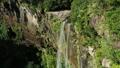 Pinaisara瀑布 43937069