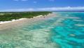 玉山島的海 43940029