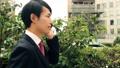 日本,工作业务现场,正式,求职,西装,新生,全职员工,上班,销售,新生 43955910