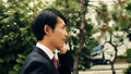 日本,工作业务现场,正式,求职,西装,新生,全职员工,上班,销售,新生 43955912