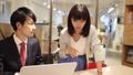 日本,工作业务现场,正式,西装,新人,全职员工,销售,新鲜,新员工, 43955963