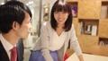 日本,工作业务现场,正式,西装,新人,全职员工,销售,新鲜,新员工, 43955964
