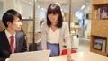 日本,工作业务现场,正式,西装,新人,全职员工,销售,新鲜,新员工, 43955965
