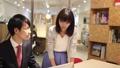 日本,工作业务现场,正式,西装,新人,全职员工,销售,新鲜,新员工, 43955966