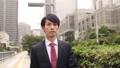 日本,工作业务场景,自然光,夹克,正规,求职,西装,职业变化,新生,全职员工 43955968