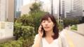 日本,工作業務現場,正式,求職,西裝,全職員工,來上班,銷售,戶外,辦公區,業務, 43955972