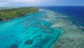 Irabujima海 43965348