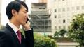 日本,工作业务现场,正式,求职,西装,新生,全职员工,上班,销售,新生 43979518