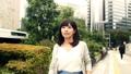 日本,工作业务现场,正式,求职,西装,全职员工,来上班,销售,户外,办公区,业务, 43979522