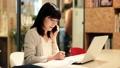 公司员工,育儿,书桌工作,IT,自然,放松,销售,职业变化,肖像,职业Uma 43979628