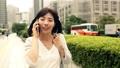 日本,工作業務現場,正式,求職,西裝,全職員工,來上班,銷售,戶外,辦公區,業務, 43979795