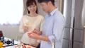 couple, kitchen, kitchens 43985754