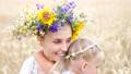 花朵 花 花卉 43995902