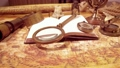 复古 书籍 书 44000347