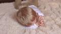 子供 少年 ポートレートの動画 44002070