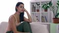 不妊 妊娠 妊婦の動画 44058341