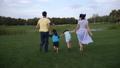 family,running,park 44066998