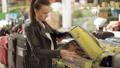 여성, 가게, 저장 44090221